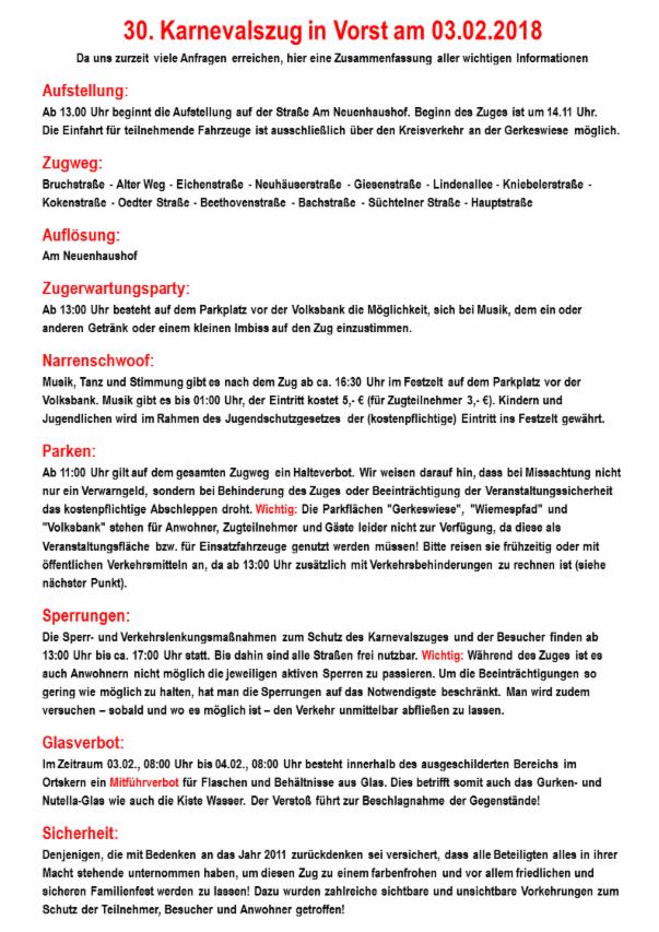 Niedlich Bankzusammenfassung Zusammenfassung Galerie ...